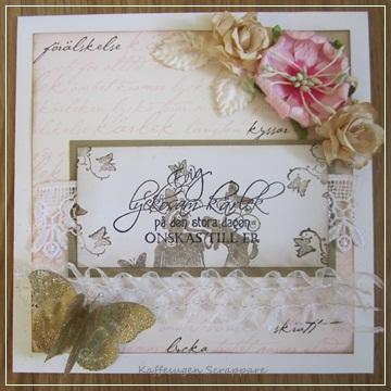 Bröllopsbrev juni 13