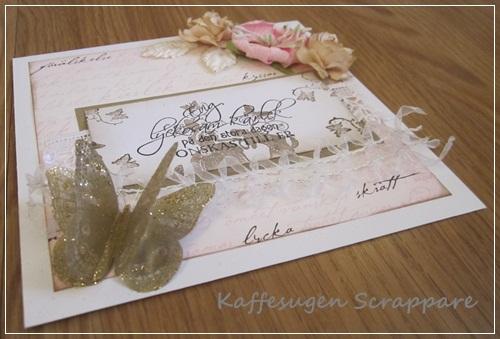 Bröllopskort från sidan 13