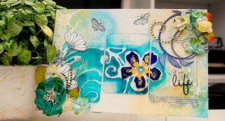 Canvas with Masking Liquid(resize)