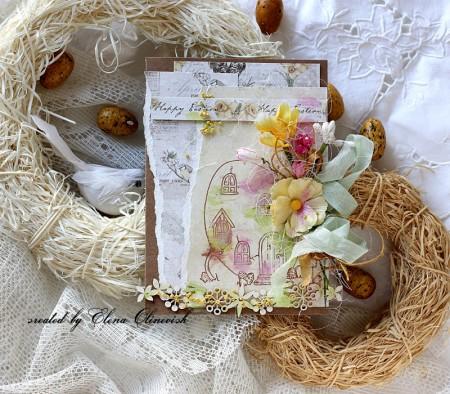 EasterCard_ElenaOlinevichSi