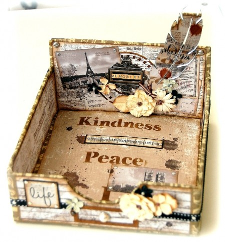 Altered Box by Irene Tan 1(resize)