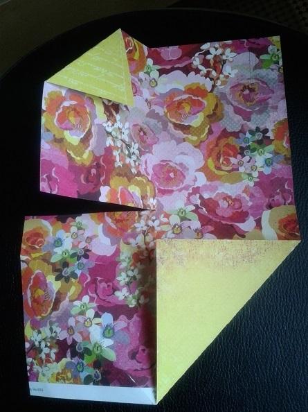 1. labelkaart3
