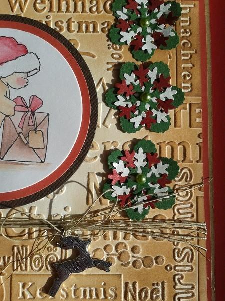 bruine kerst2.