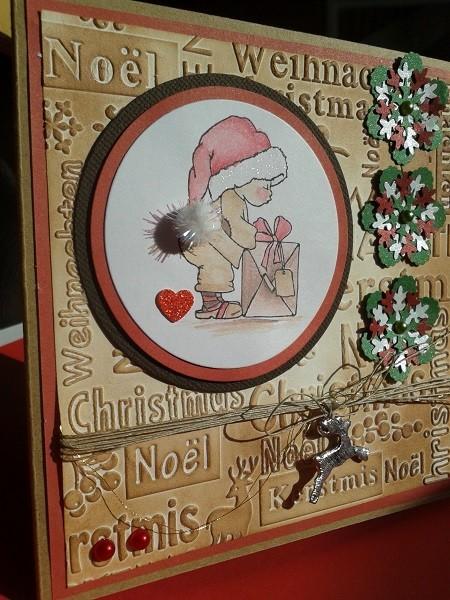 bruine kerst3.