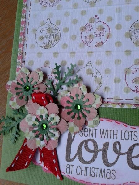 sending love2