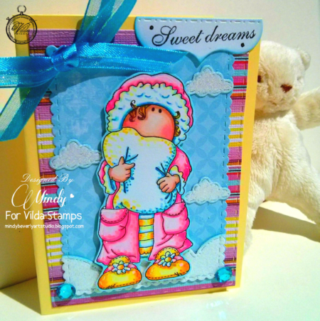 sweet-dreams-card