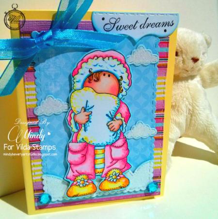 sweet-dreams-card