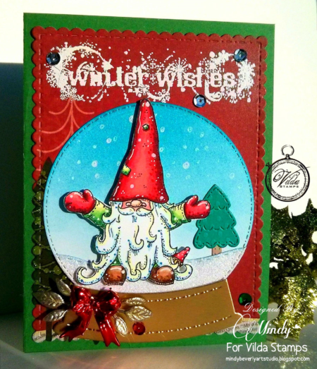 gnome-christmas-card
